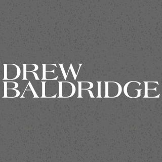Drew Baldridge