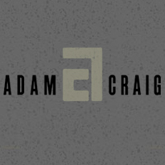 Adam Craig