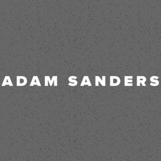 Adam Sanders