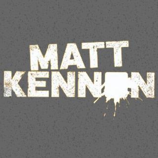 Matt Kennon